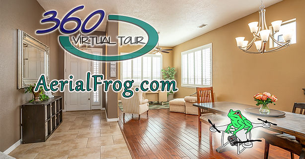 Aerial Frog 3D Tour Thumbnail.jpg