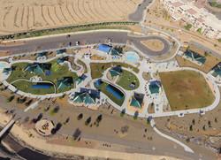 A Park Above - Rio Rancho NM