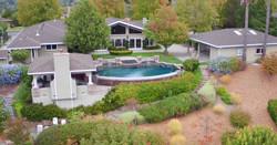 Multi million dollar properties