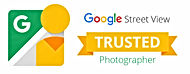 Google-Street-View-Trusted-Badge.jpg