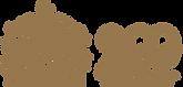 200years logo_vector_uniform.png