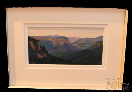 Blue Mountains-Panorama from Leura.jpg