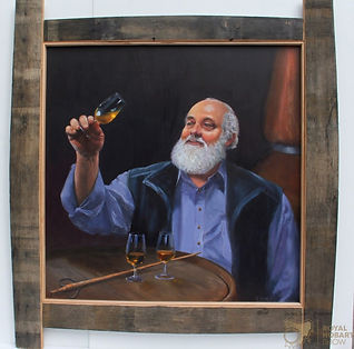 Bill and the Whisky Thief.jpg