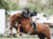 person-riding-a-horse-1546740.jpg