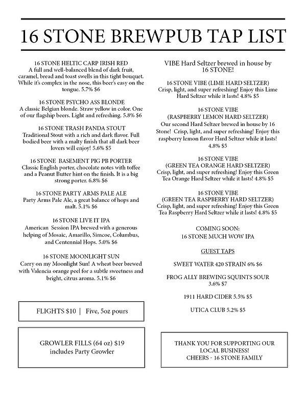 Brew List 5-8-21.jpg