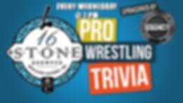 wrestling trivia.jpg