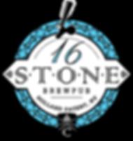 16StoneBPLogo2017 (2).png