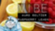 Raspberry Lemon VIBE.jpg
