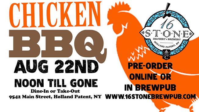 Chicken BBQ 8-22-20.jpg