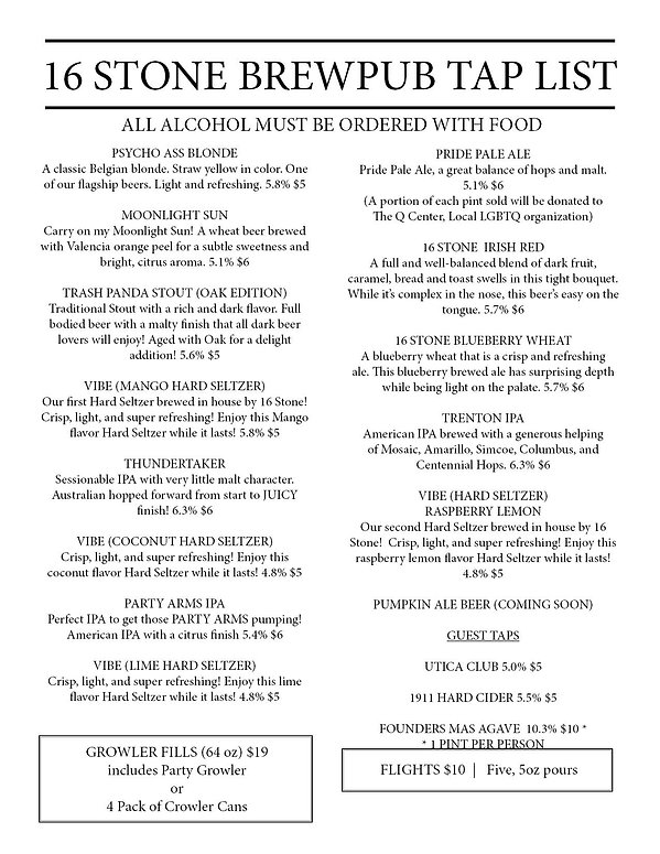 Beer List 8-20-20.jpg