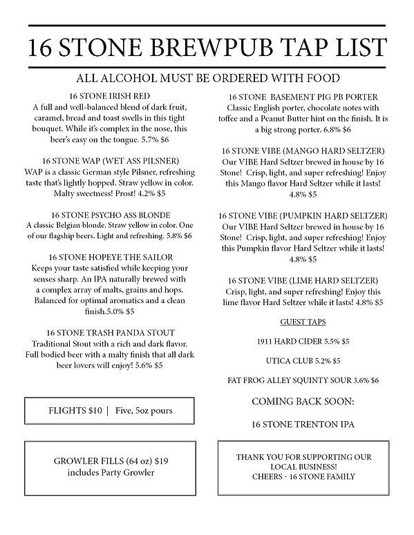 Brew List 1-29-21.jpg