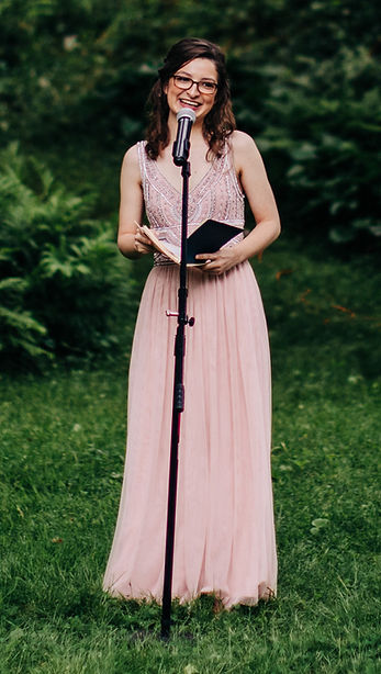 Milena Wedding Reading5.jpg