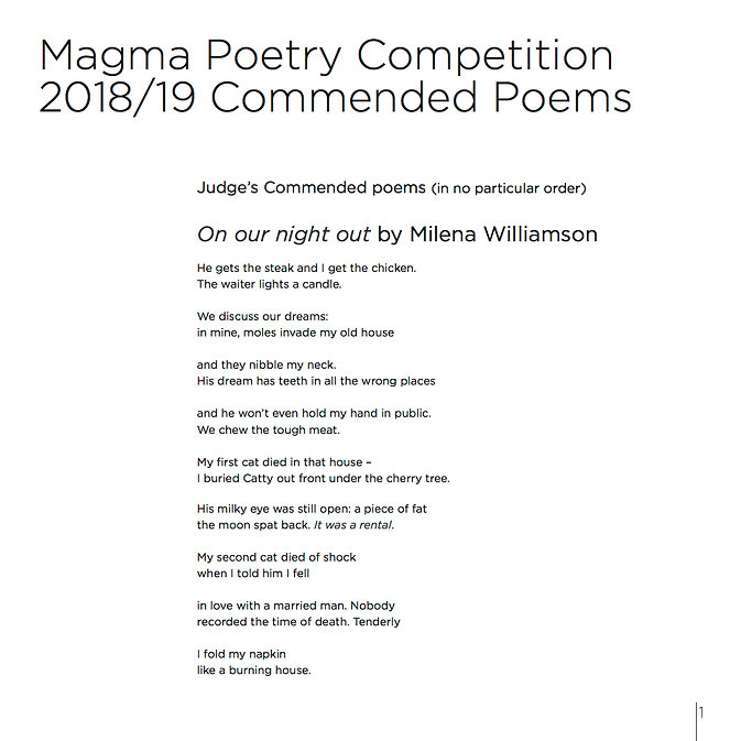 my poem_Magma Poetry Competition.jpg