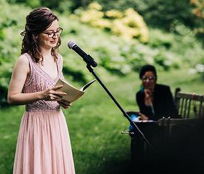 new editMilena Wedding Reading.jpg