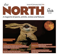 The NOrth.jpg