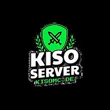 Kiso Server Banner.png