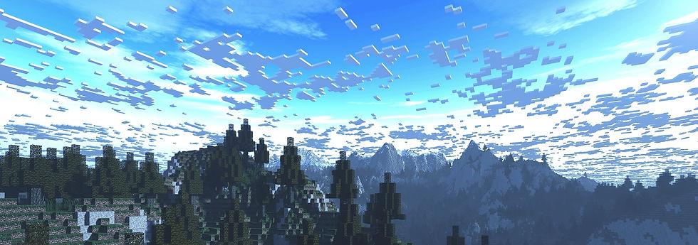 4-45198_minecraft-wallpaper-4k_edited_edited_edited_edited_edited.jpg