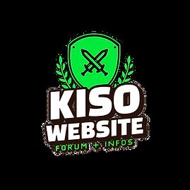 Kiso Website Logo.png