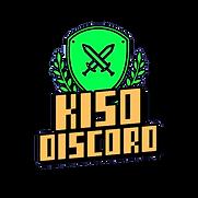 Kiso Discord Profilbild2.png