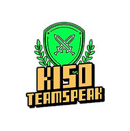 Kiso TeamSpeak Grafik.png