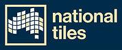 national tiles .jpg