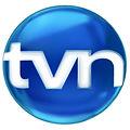 tvn2-3.jpg
