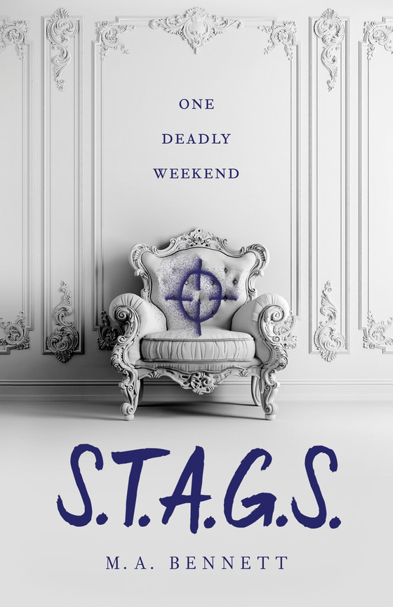 A Review: S.T.A.G.S.