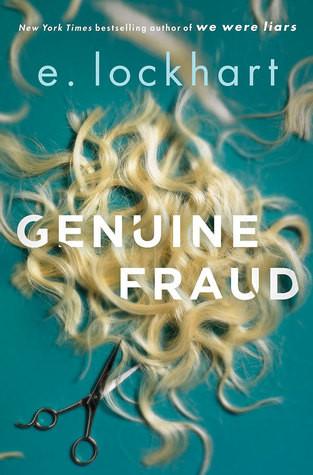 Review: Genuine Fraud