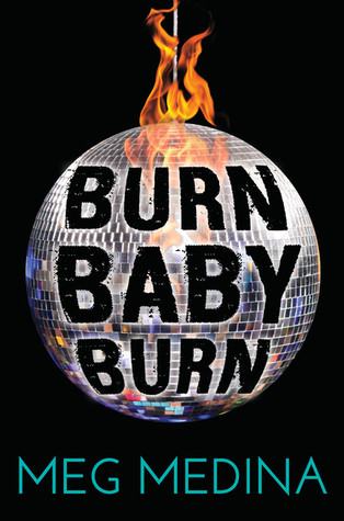 Review: Burn Baby Burn