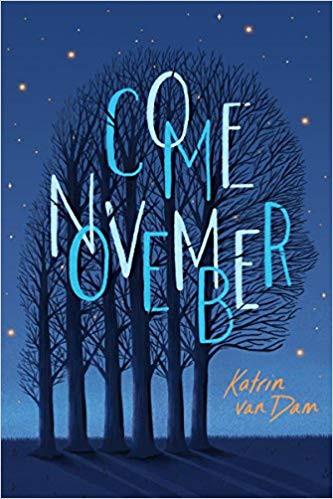 Review: Come November