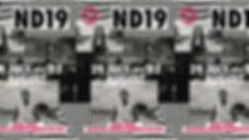 ND19_FB_Page_Header.jpg