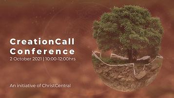 ev-creation-call-conference.jpg