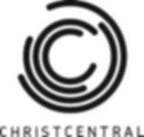 CCC logos (1).jpg