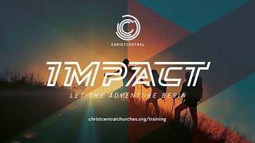Impact-Web-Events-Media.jpg