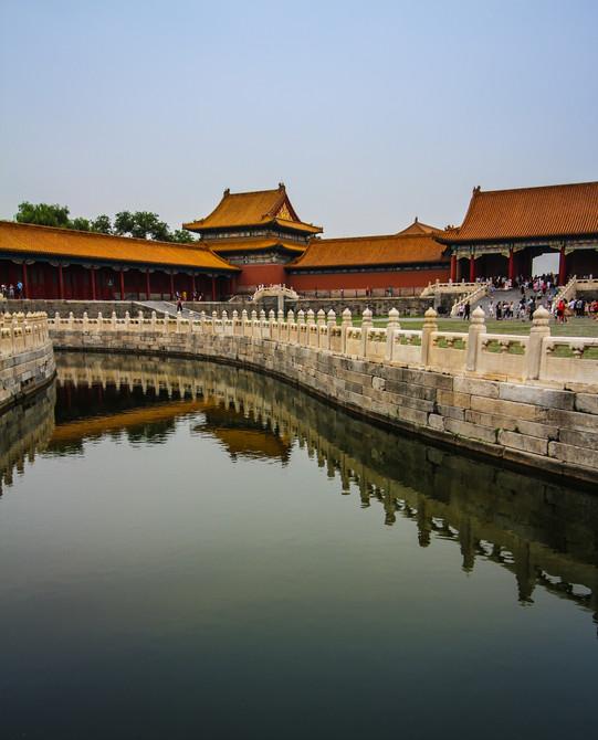 China2017-9644.jpg