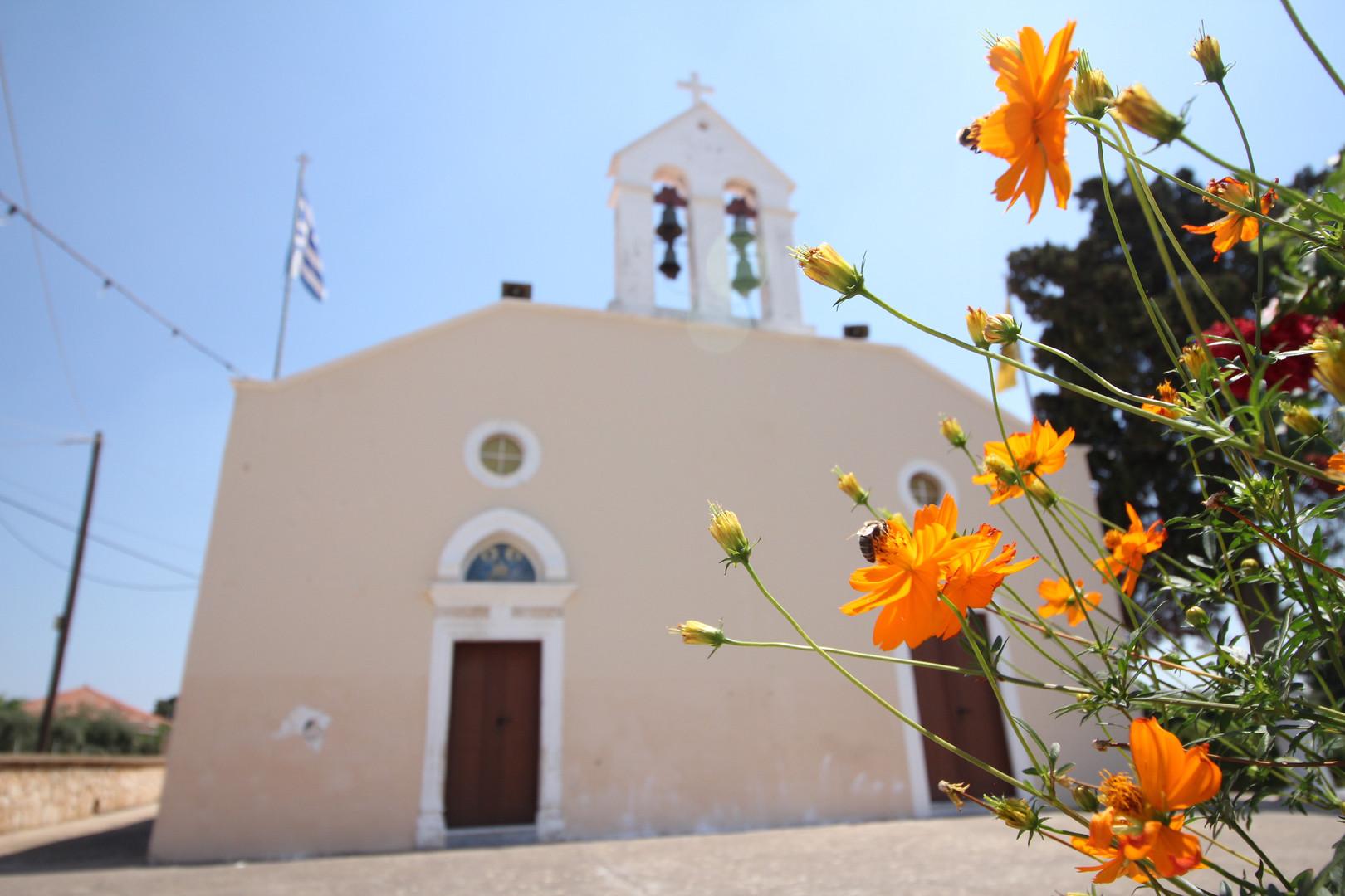 Crete2017-2088.jpg