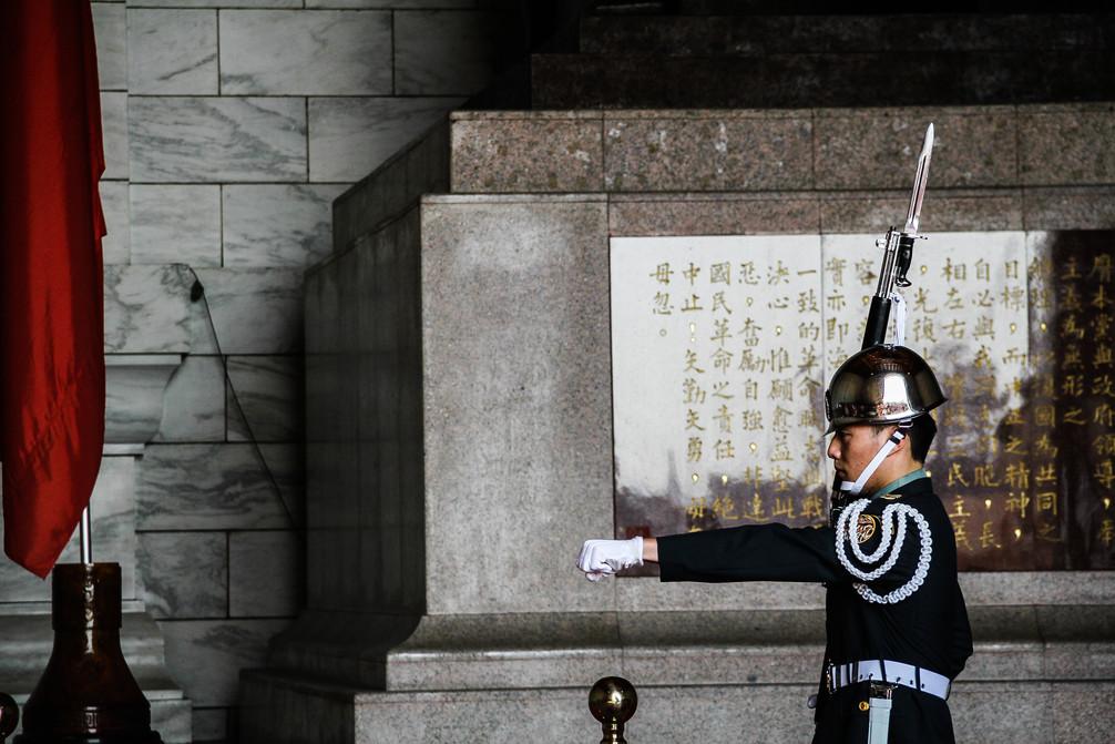Taiwan2017-0230.jpg