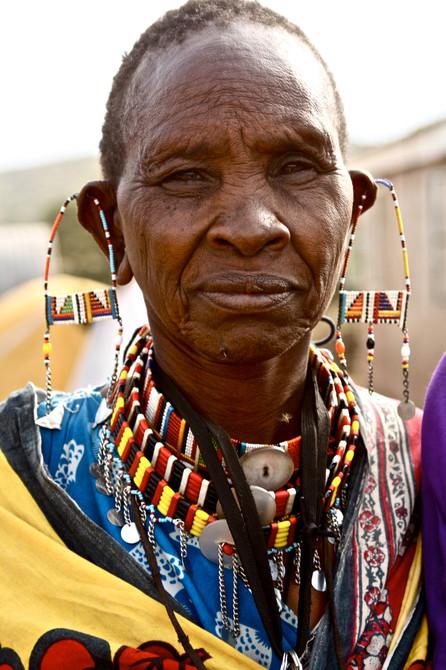 Kenya2012-IMG_5964.jpg