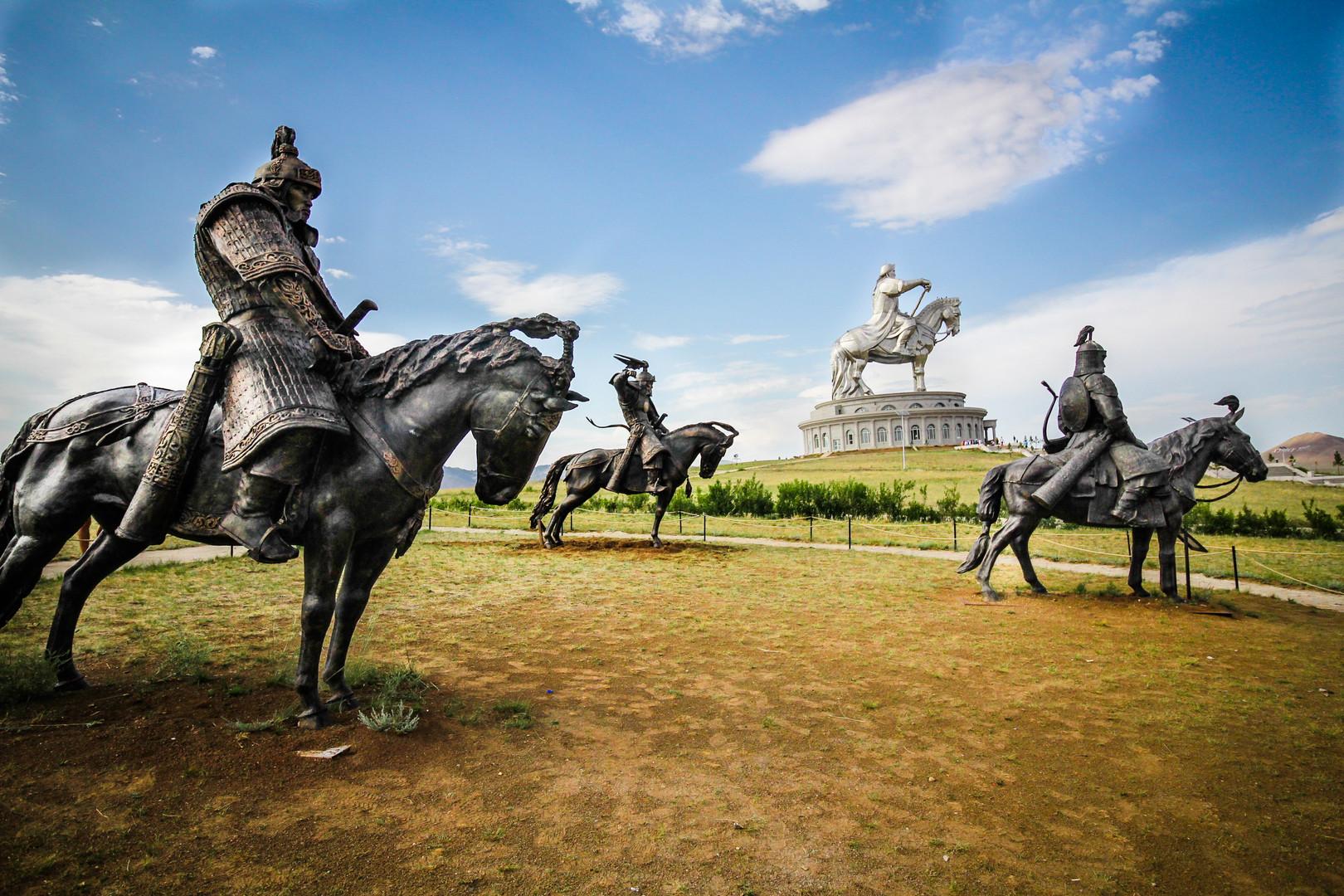 Mongolia2017-8464.jpg