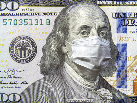 Healthcare Costs and Alternatives