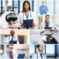 Portraits of medical people at work.jpg