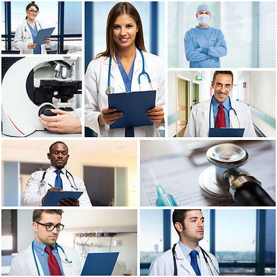 Portraits of medical people at work.jpg
