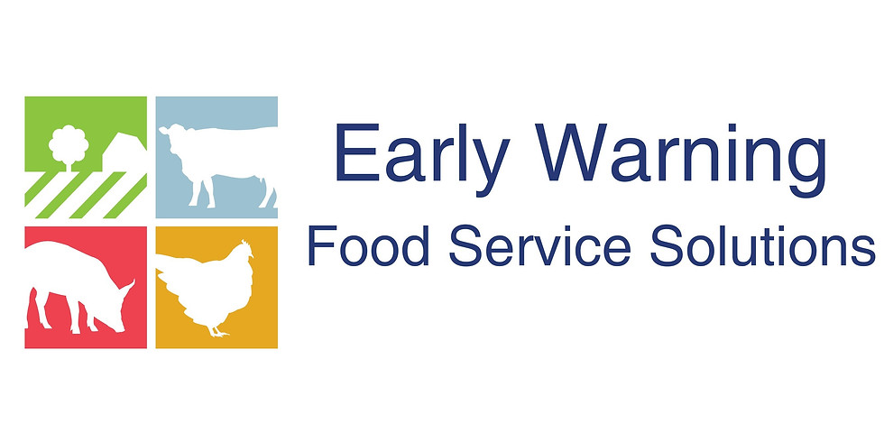 Food Safety Manager Course 16 hour course
