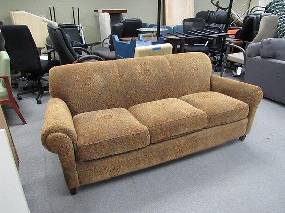 #510, Pre-Owned, Cabot Wrenn, City Sofa