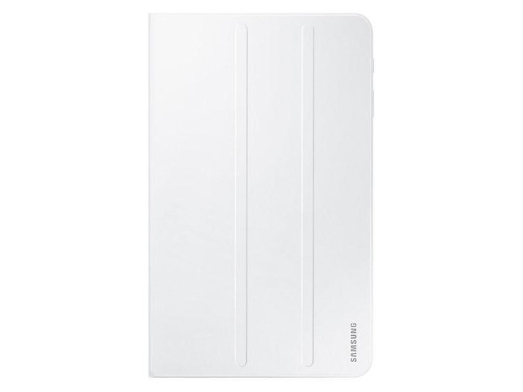 Samsung Book Cover for Tab A 10.1 (2016) (White)