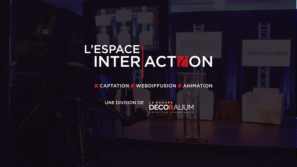 espace interaction 3.png