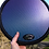 Thumbnail: Offworld INVADER™ V3R 藍色變色VML™面練習板