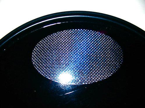 CFL™ articulation ovals 練習板貼