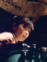 Senri_Drumming.jpg