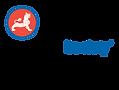 ASHK_Logo-01.png